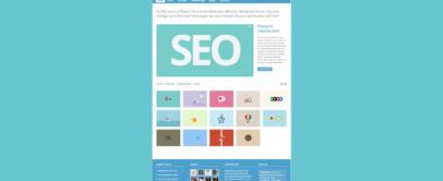 10 Poin Penting dalam Pengoptimalan WordPress SEO