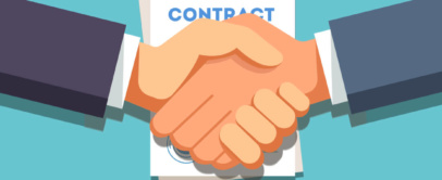 Apa itu Konsultan IT dan Bagaimana Pekerjaan Konsultan IT?