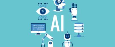 Artificial intelligence dan 7 contoh penggunaannya dalam industri