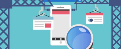 Cara Memilih Layanan Jasa Pembuatan Aplikasi