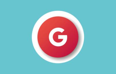 Sejarah Perkembangan Google Indonesia dan Produknya