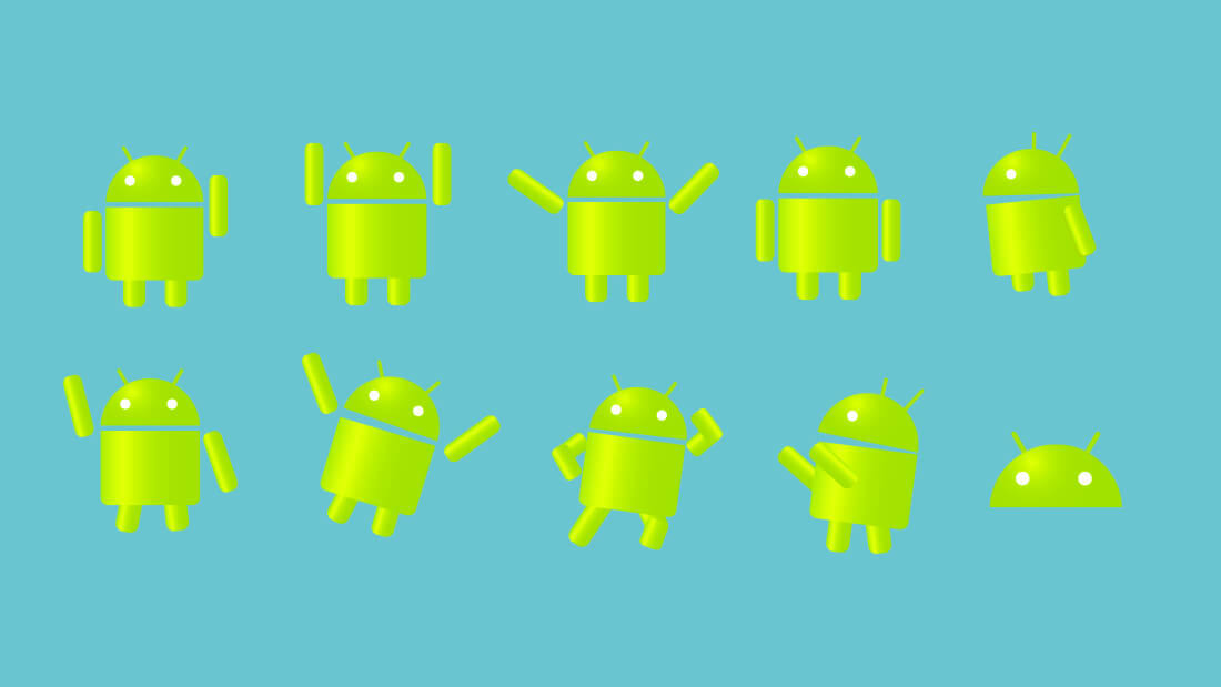 Aplikasi Desain Kaos Android & Website Untuk Pemula