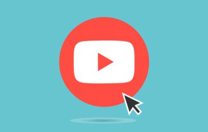 Google AdSense Youtube: Ketentuan & Cara Monetisasi