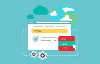 Google Domains: Layanan Unggulan & Cara Penggunaan