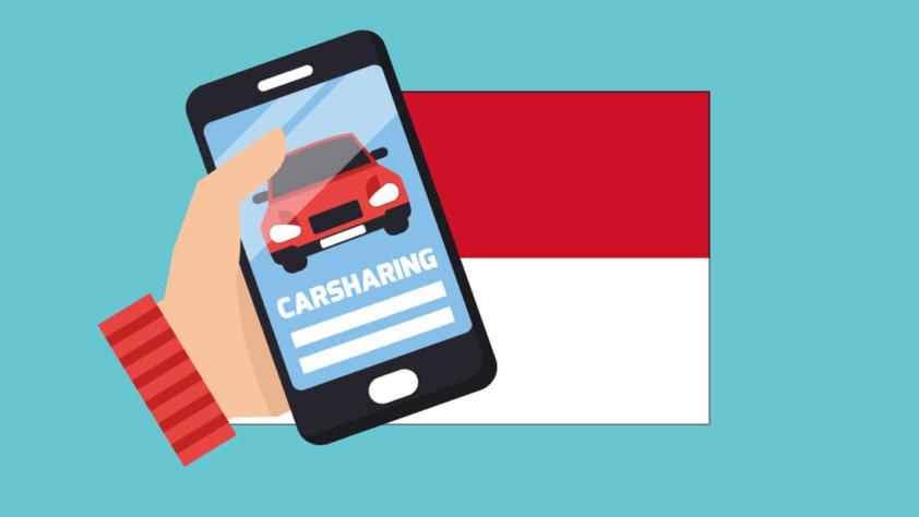 Sejarah Gojek Indonesia, Profil, Fitur & Layanannya