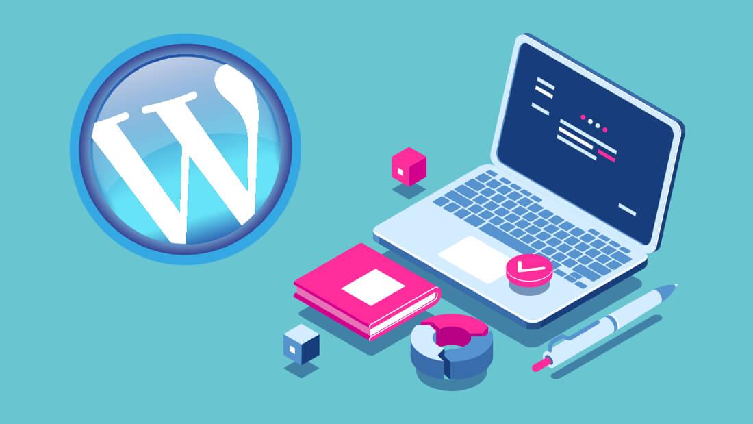 Cara Membuat Website dengan WordPress Bagi Pemula