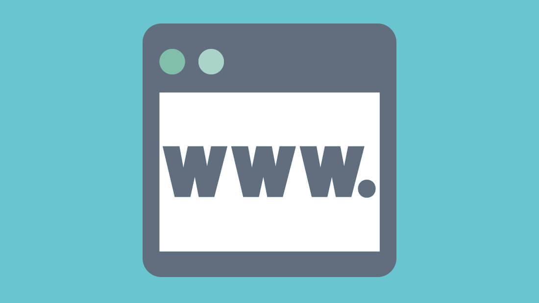 Domain Adalah ? Layanan, Cara Beli & Contohnya
