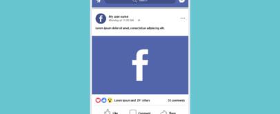 Cara Jualan Online Tanpa Modal di Facebook Gratis