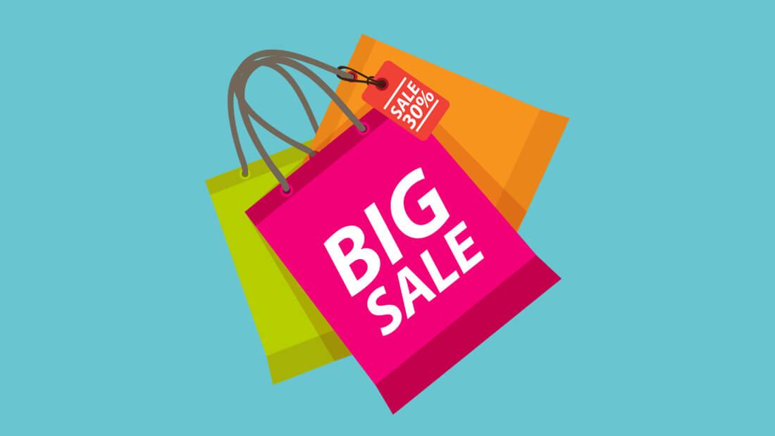 Cara Jualan di Shopee Bagi Pemula yang Baru Belajar