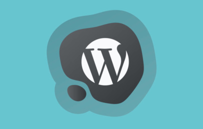 WordPress Download | Plugin & Themes Paling Populer