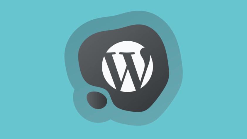 WordPress Download | Plugin & Themes Paling Populer