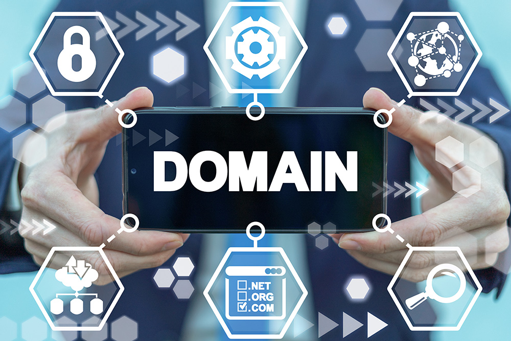 domain-6