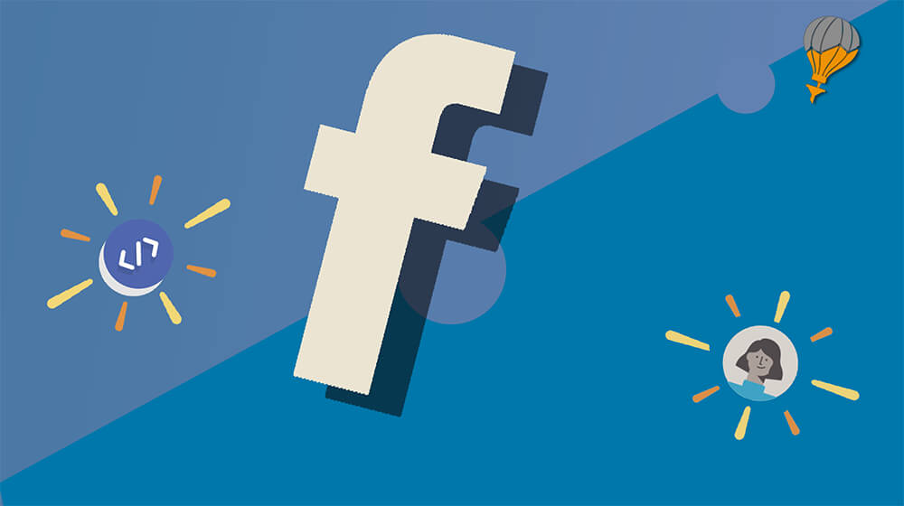facebook004