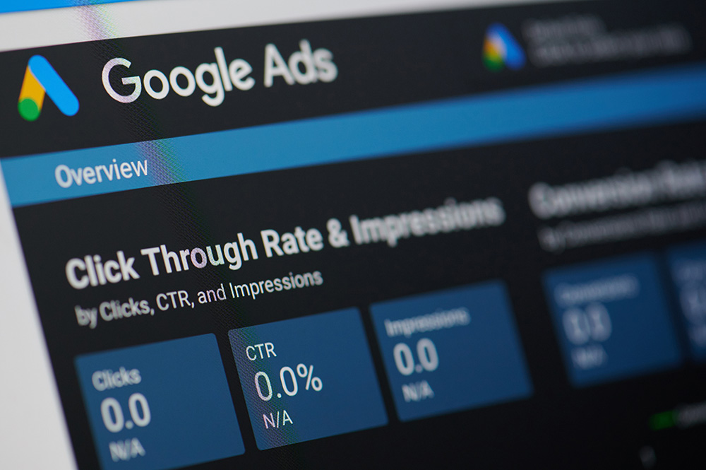 google-adsense-ytb-2