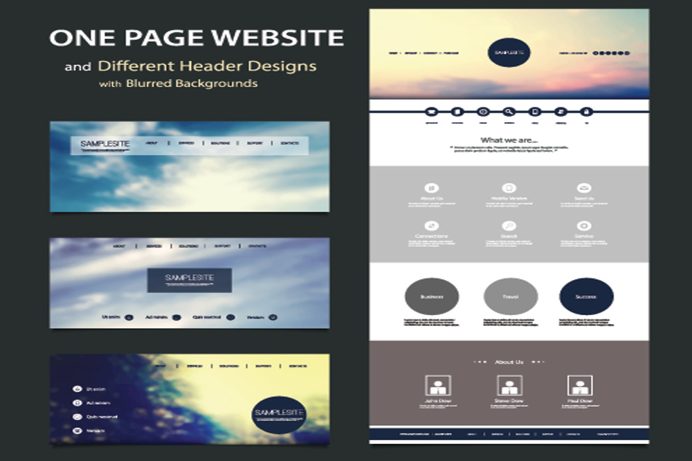 one-page-website-3