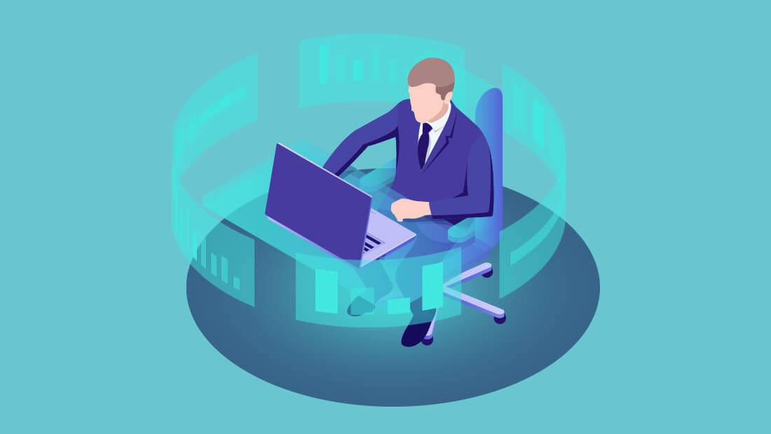 Sistem Informasi Manajemen: Manfaat, Tujuan, Konsep & Contoh