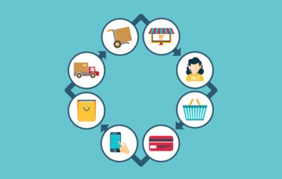 Cara Sukses Bisnis Jualan Online di Indonesia
