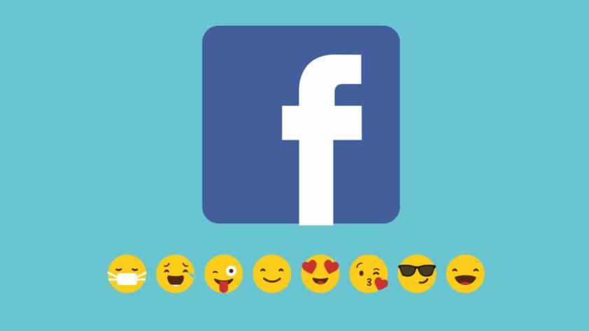 Nikmati Kemudahan Facebook Login Sign Versi Terbaru