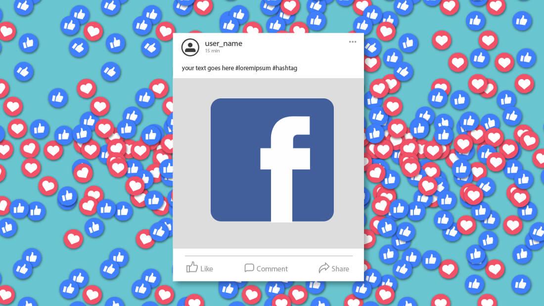 Langkah Mudah dalam Membuat Facebook Baru