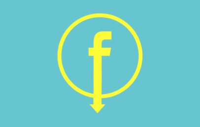 Facebook Download APK: Cara Install & Keunggulannya