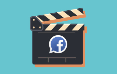 Panduan Lengkap Menggunakan Facebook Video Creator