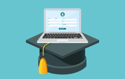 Cara Membuat Website Gratis dan Mudah Bagi Pemula