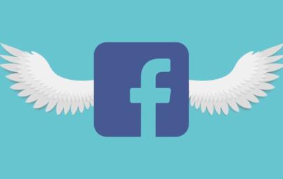 Facebook Lite APK Terbaru | Aplikasi Ringan & Cepat
