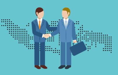 Peluang Bisnis Indonesia dengan Modal Kecil