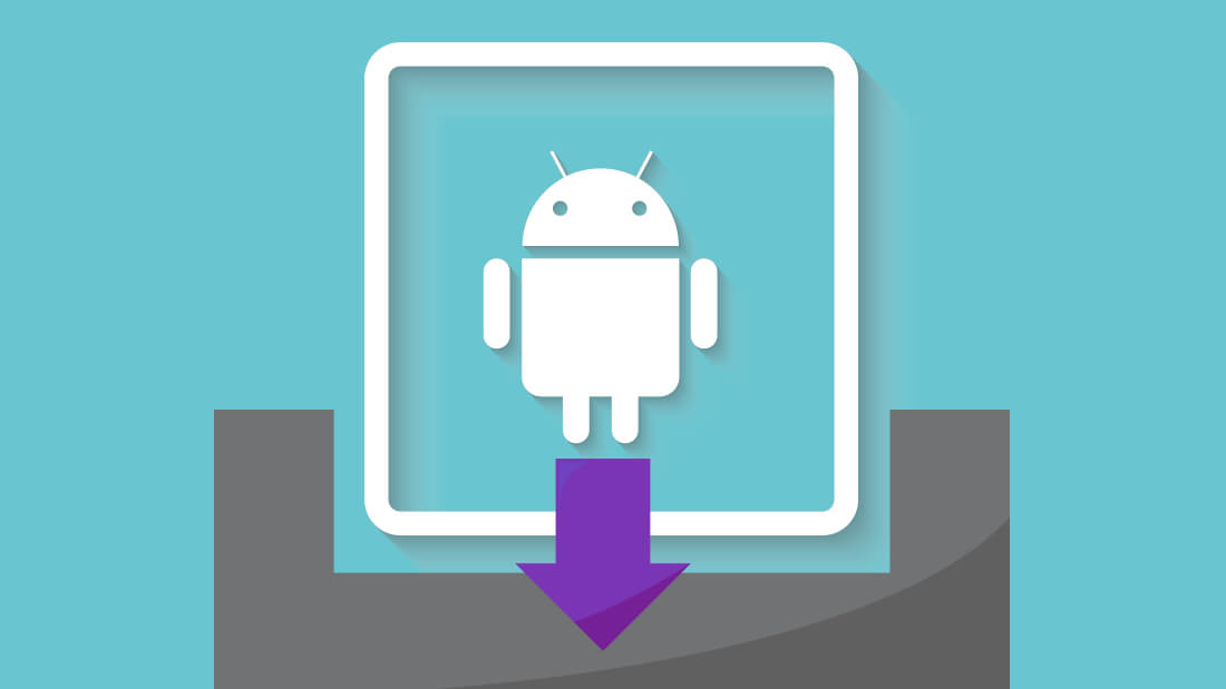 Aplikasi Android Terbaik 2019 | Wajib Kamu Download