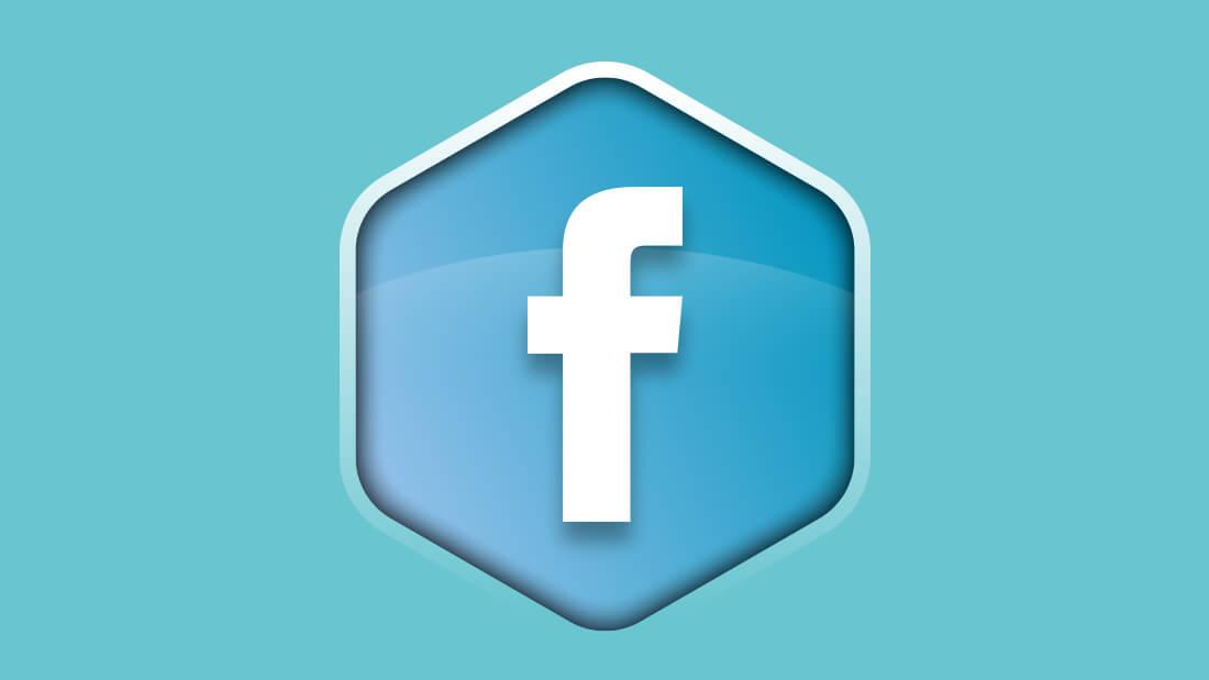Facebook Versi Baru | Lebih Cepat dan Stabil