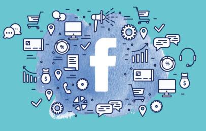 Facebook Business: Cara Mengelola Akun untuk Jualan