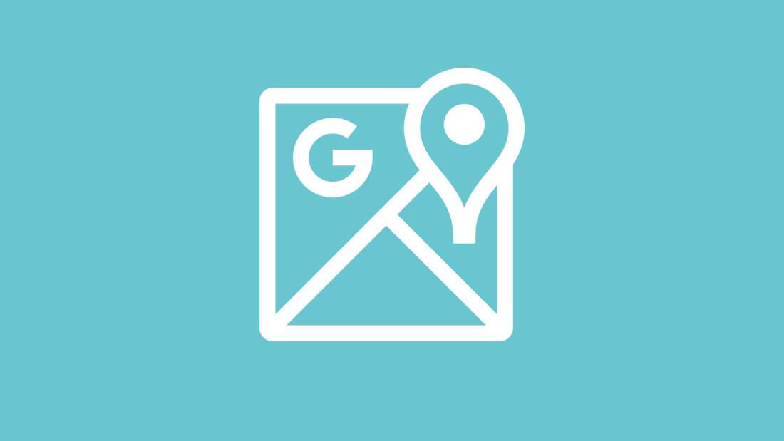 Jenis-Jenis Layanan Google Web Populer & Manfaatnya