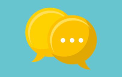 Website Whatsapp: Kirim Pesan Lebih Mudah & Cepat