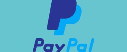 Cara Membuat dan Verifikasi Akun Pada Paypal Com