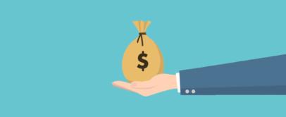 Cara Mudah Mendapatkan Uang dengan Cepat & Halal