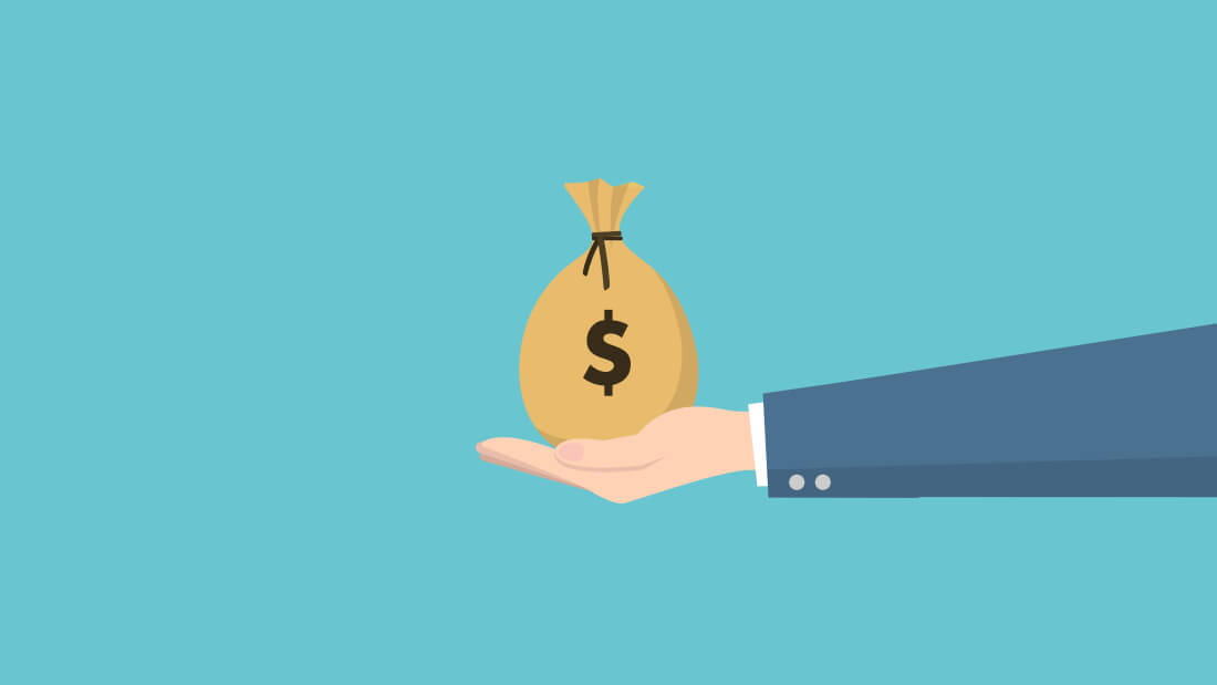 Cara Mudah Mendapatkan Uang dengan Cepat & Halal | MARKEY