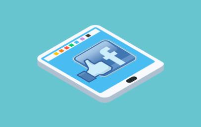 Mudahnya Facebook Com Login dari Website & Aplikasi