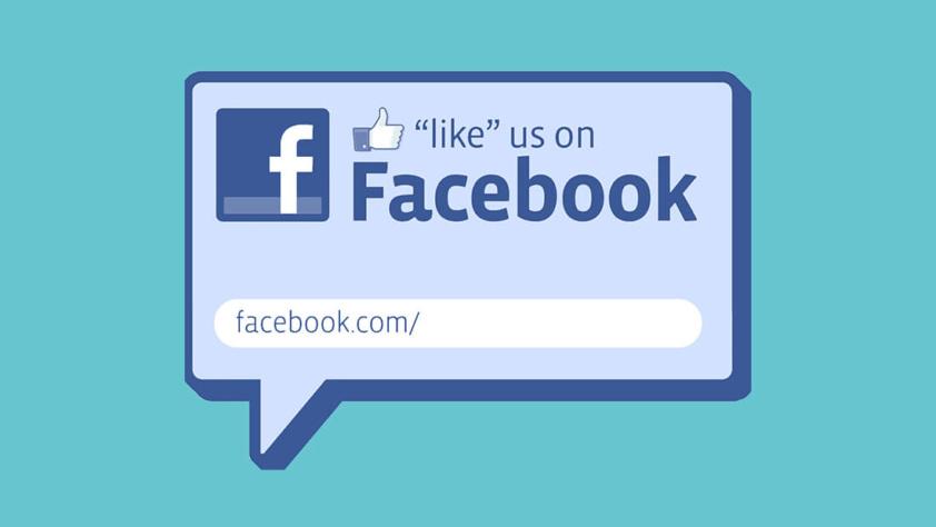 0 Facebook Com: Akses Facebook Secara Gratis