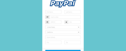Kemudahan Membuat Akun & Persyaratan PayPal Login