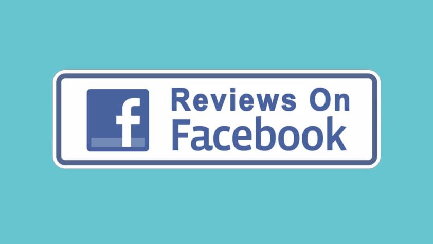 Review Lengkap Fitur Facebook Beranda & Tampilannya