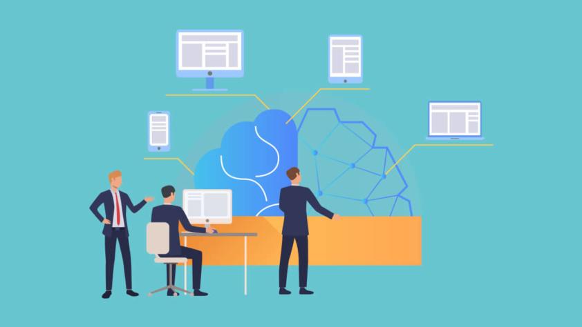 Cara Mencari Lowongan Kerja Online Paling Muda