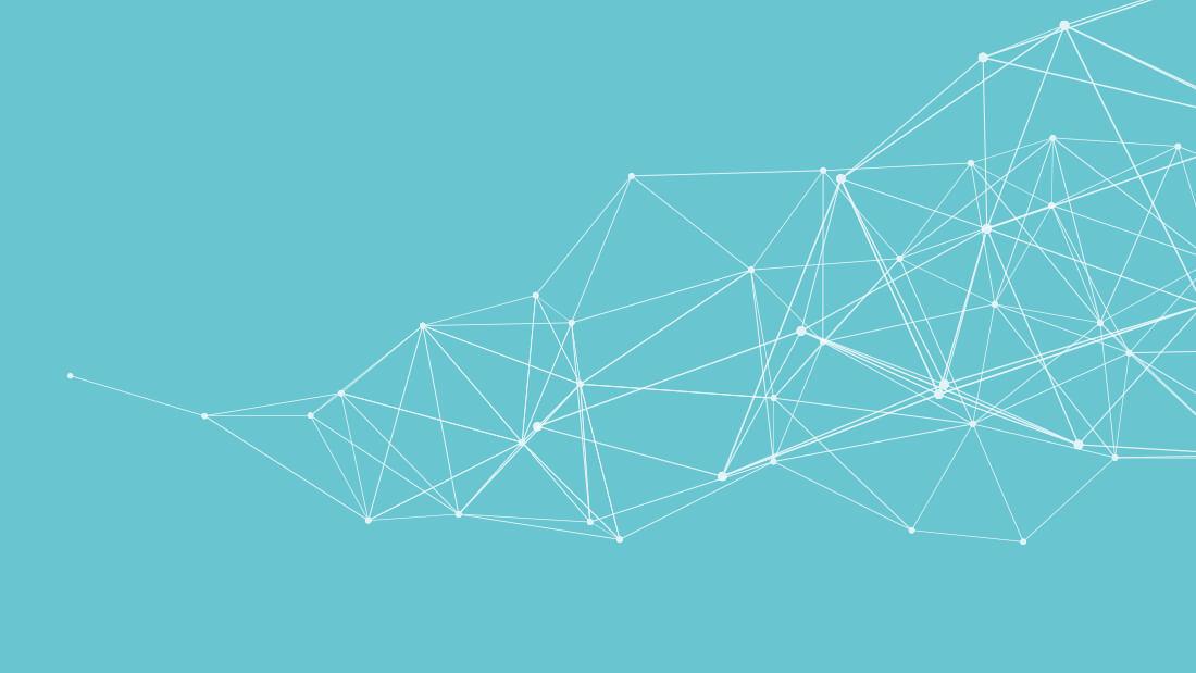 Belajar Memahami Konsep Dasar Algoritma Komputer
