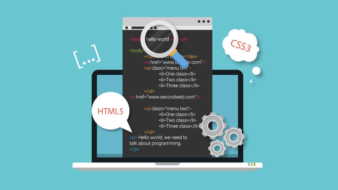 Cara Belajar Coding untuk Pemula Paling Efektif
