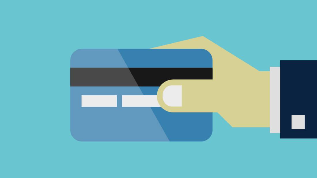 Tips dan Trik Pengajuan Kartu Kredit Online