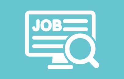 Jenis Pekerjaan Online Paling Menjanjikan Tahun Ini