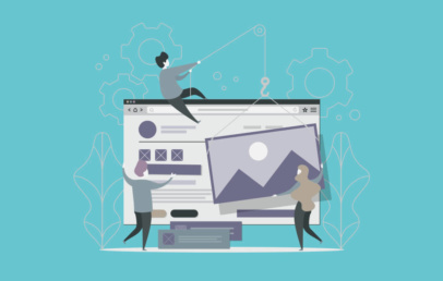 Pengertian Website: Ulasan Lengkap tentang Website