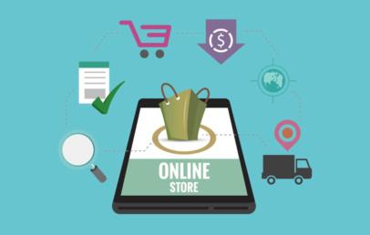 Daftar Toko Online Terpercaya di Indonesia