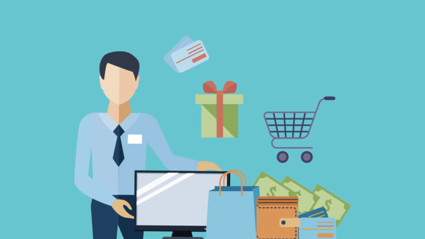 Cara Berjualan di Shopee yang Tepat dan Mudah
