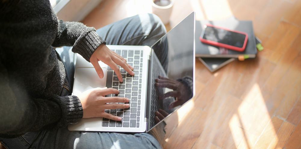 cari-kerja-online-4