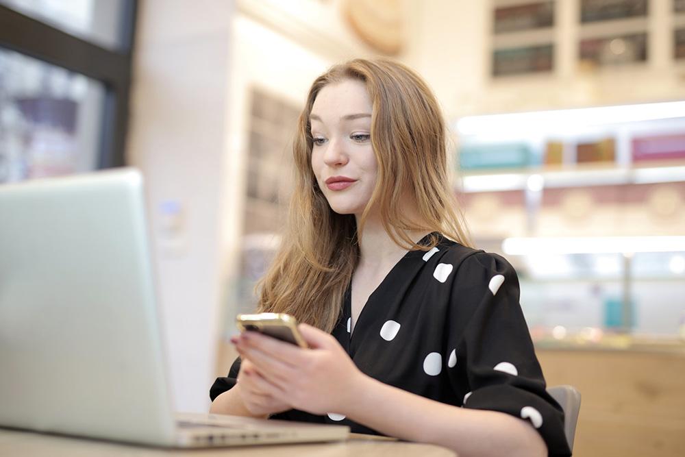 cari-kerja-online